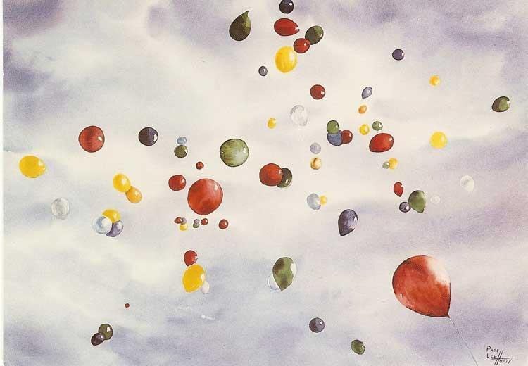 balloons_lg