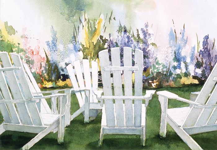 garden_chairs_lg