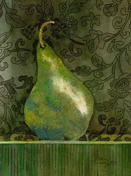 green_pear_lg