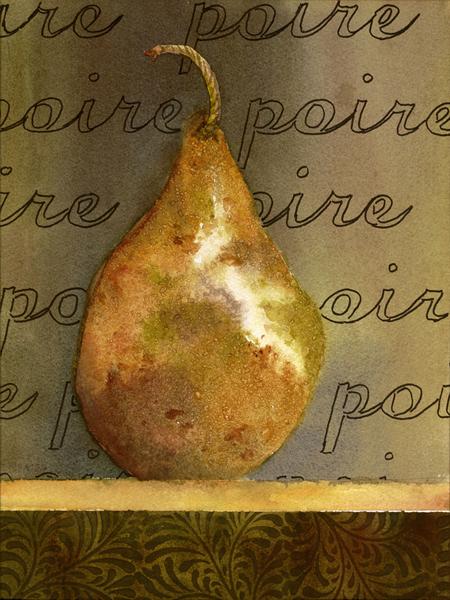 yellow_pear_lg
